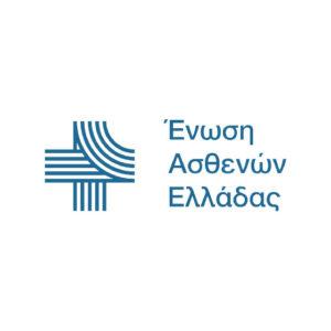 Ένωση Ασθενών Ελλάδας