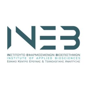 Ινστιτούτο Εφαρμοσμένων Βιοεπιστημών (ΙΝ.Ε.Β.)